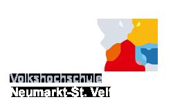 Volkshochschule Neumarkt